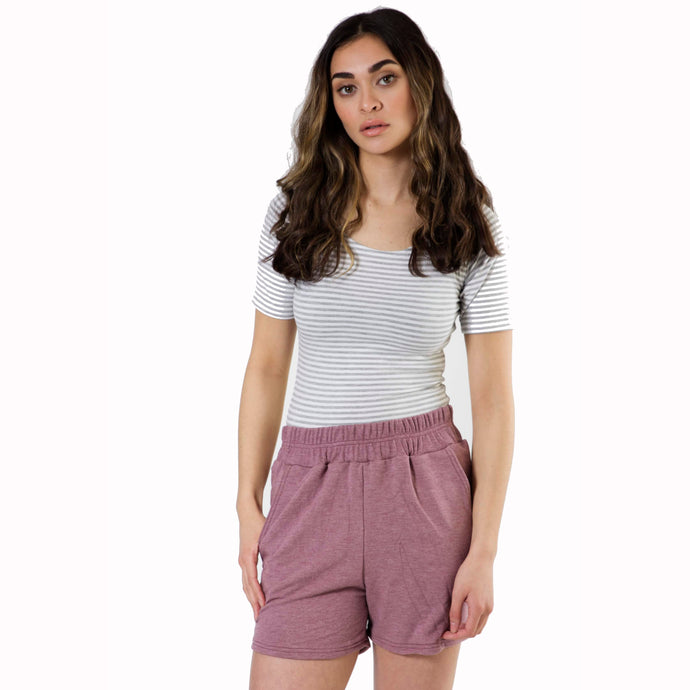 Comfy Shorts - Various Colors