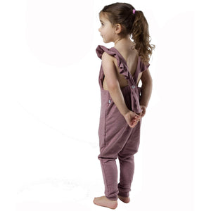 Butterfly Romper - Various Colors