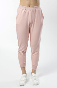 Cozy Pants - Various Colors