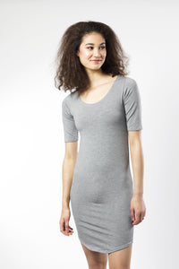 Kelly Dress - Various Colors