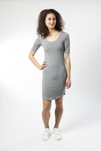 Load image into Gallery viewer, Kelly Dress - Various Colors