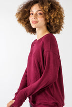 Load image into Gallery viewer, Kimberly Sweater - Various Colors