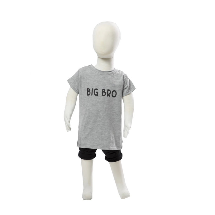 Big Bro Tee - Various Colors