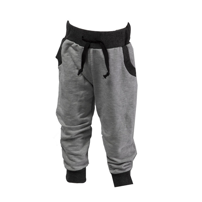 Sweatpants - Various Colors