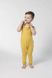 Spring Overalls - Various Colors