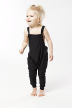 Load image into Gallery viewer, Spring Overalls - Various Colors