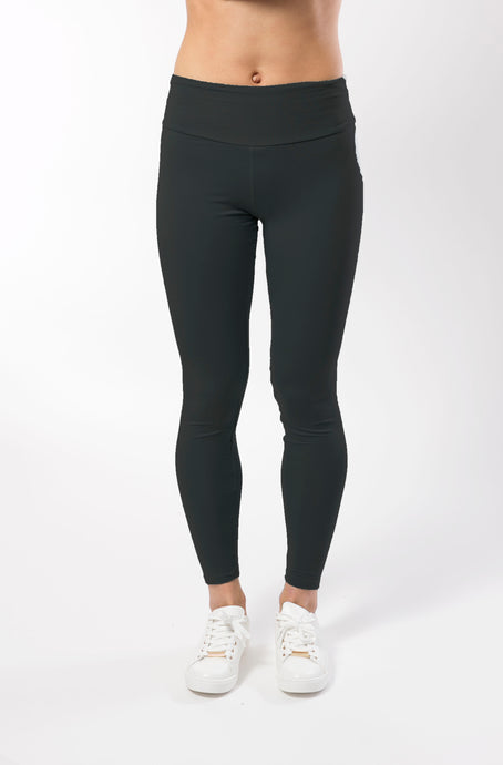 Leggings - Various Colors (Women's)