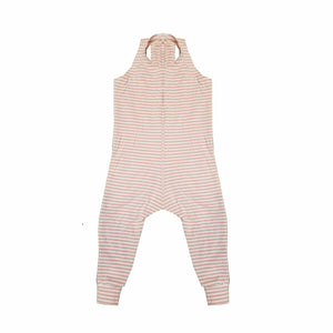 Georgia Romper - Various Colors