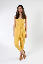Load image into Gallery viewer, Liz Romper - Various Colors