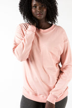 Load image into Gallery viewer, Anna Sweatshirt - Various Colors