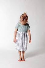 Load image into Gallery viewer, Cupcake Dress - Various Colors