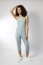 Load image into Gallery viewer, Spring Romper - Various Colors
