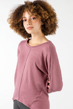 Load image into Gallery viewer, Cayla Sweater - Various Colors
