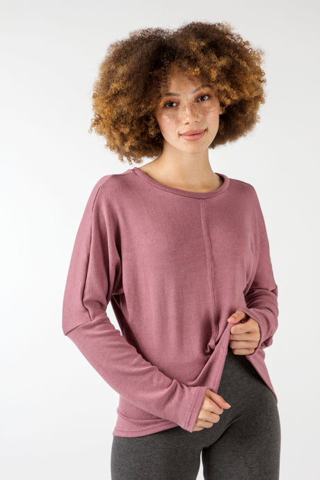 Cayla Sweater - Various Colors