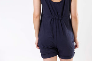 Judy Romper - Various Colors