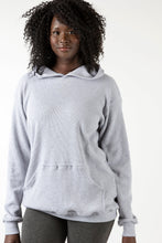 Load image into Gallery viewer, Waffle Hoodie - Various Colors