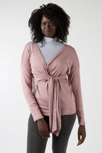 Load image into Gallery viewer, Bamboo Turtleneck - Various Colors