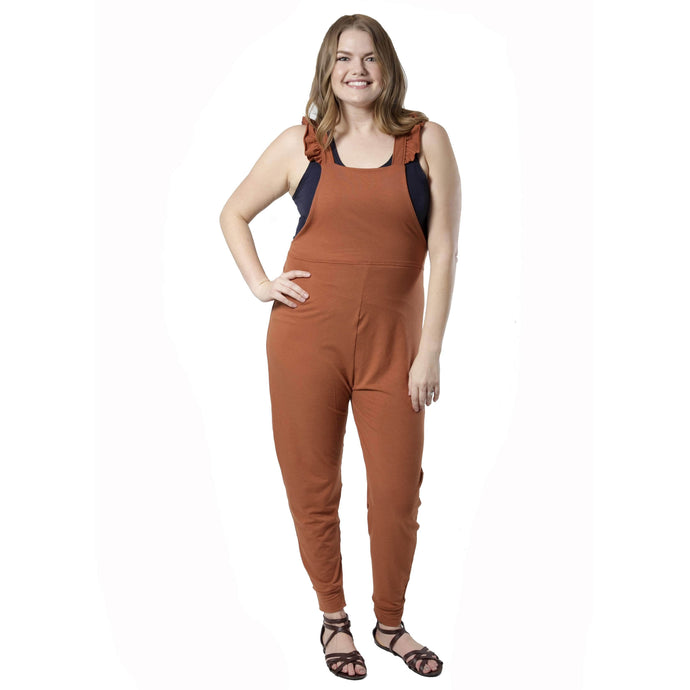 Butterfly Romper - Various Colors (Women's)