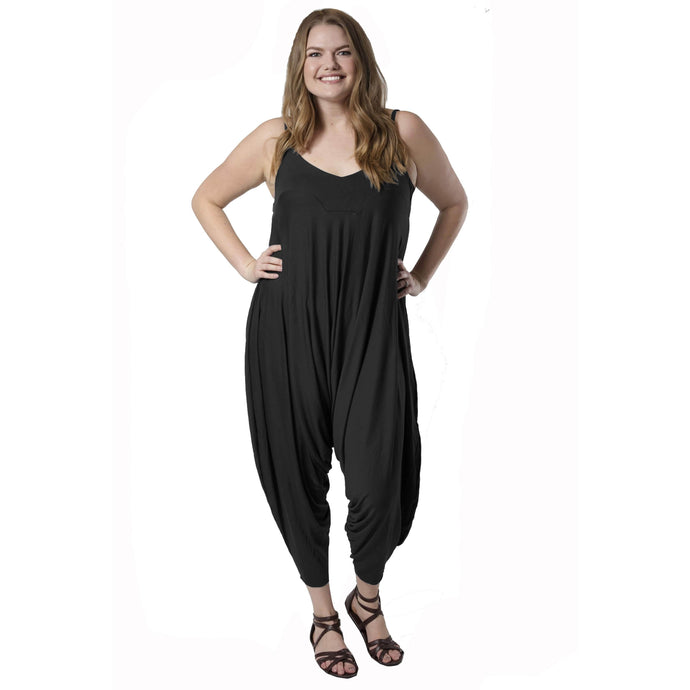 Boho Romper - Various Colors (Women's)