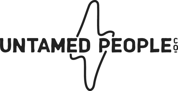 Untamed People Co.