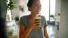 Matcha & the Thriving Well-Being Marketplace