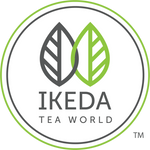 matcha supplier