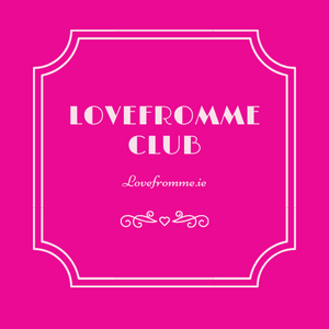 Lovefromme Club