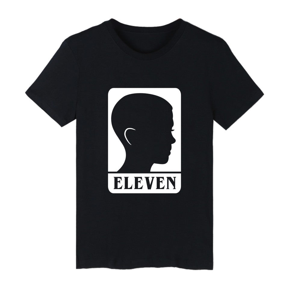 Stranger Things T-Shirt - Eleven