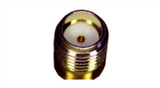 SMA Female Connector