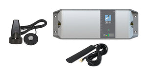 Legal Cel-Fi GO Mobile Phone Booster for Dongas / Buildings