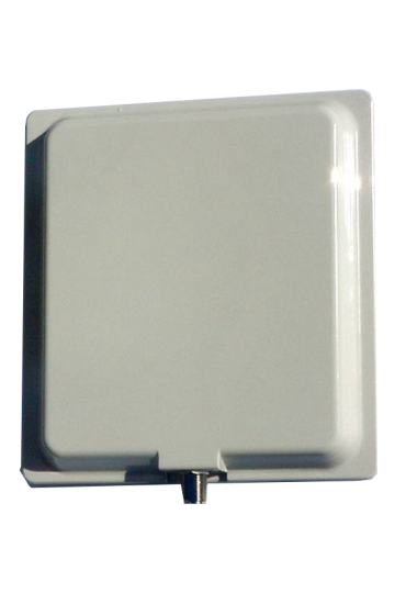 Antenna - Mars Indoor / Outdoor Wall / Panel - Trade