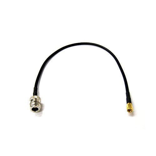 Adapter Cable N Female - SMA Male - Trade