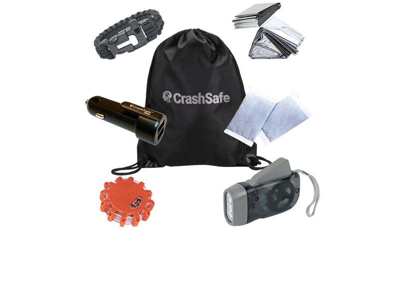 CrashSafe LifeKit - Buy (1)