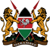 HemoTypeSC Now Registered in Kenya