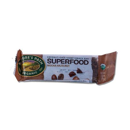 Proteína Vegetal Sabor Chocolate