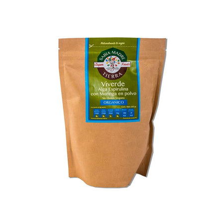 Proteina Chocolate Maca