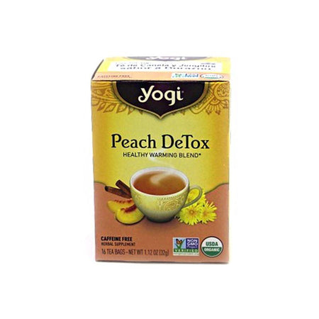Té Black Chai Tea