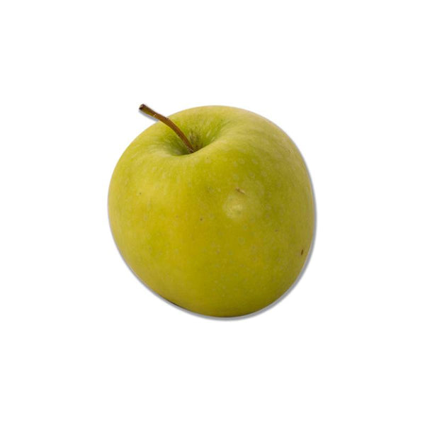 Manzana Golden