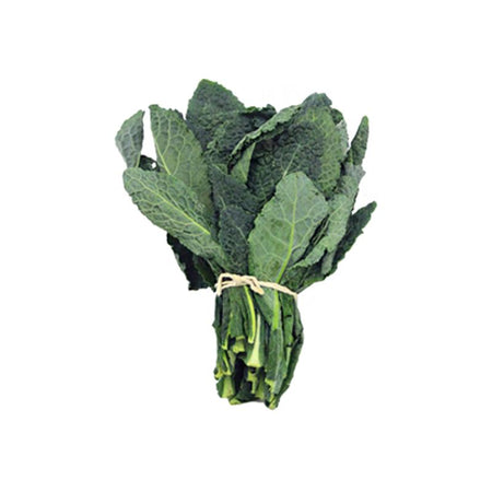Semilla de Lechuga Ruby Red