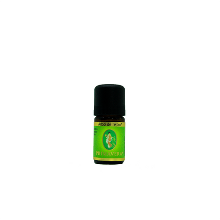 Tinte Herbal Rubio Sueco 10C