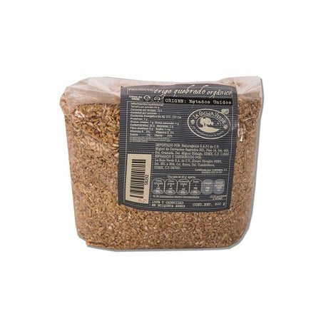 Quinoa Meadey 5 Grains