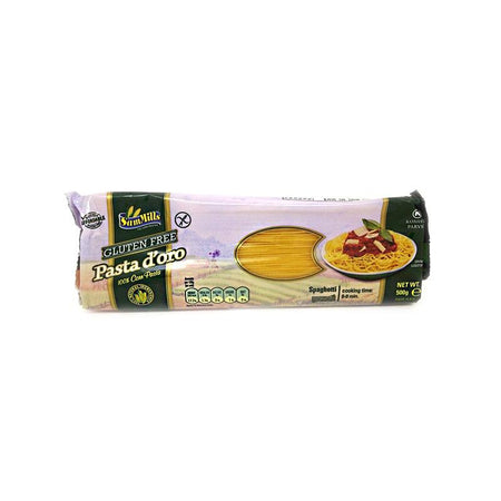 Pan de Arroz Integral Sin Gluten°