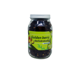Golden Berry Deshidratada