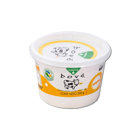 Yogurth de Cabra Natural