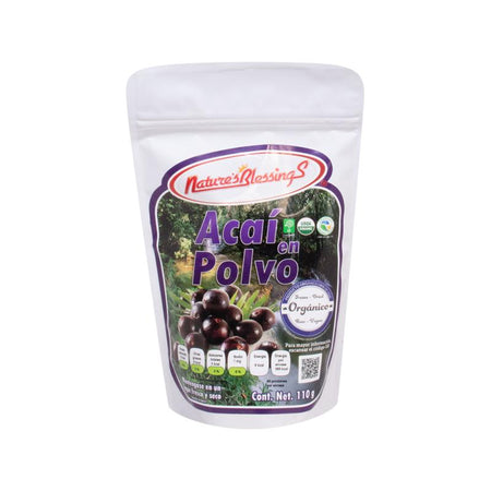 Proteína Vegetal Chocolate
