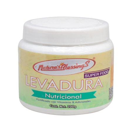 Proteína Vegetal Natural
