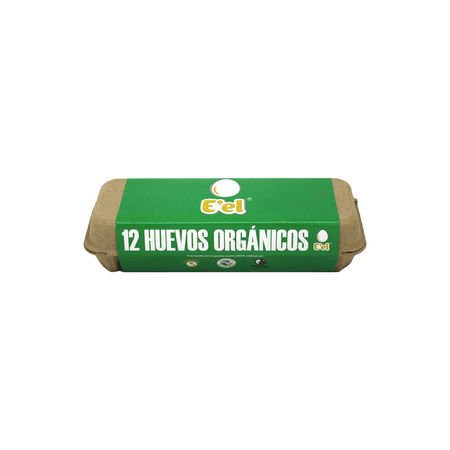 Tinte Herbal Castaño Dorado 4D