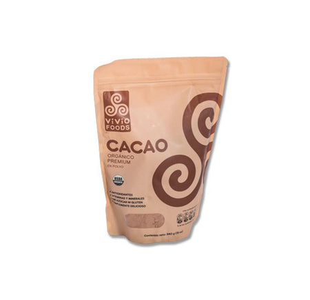 Cacao Superfood Blend