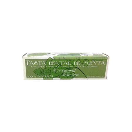 Enjuague Bucal de Arbol de Té