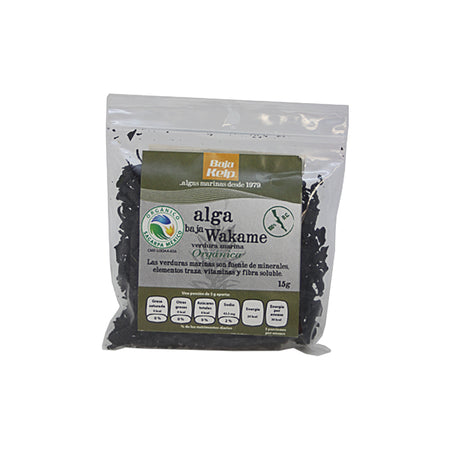 Organic Green Tea and Tulsi